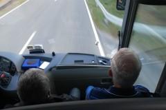 Ausflug Eisenach